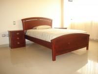 juego de dormitorio en Santa Elena