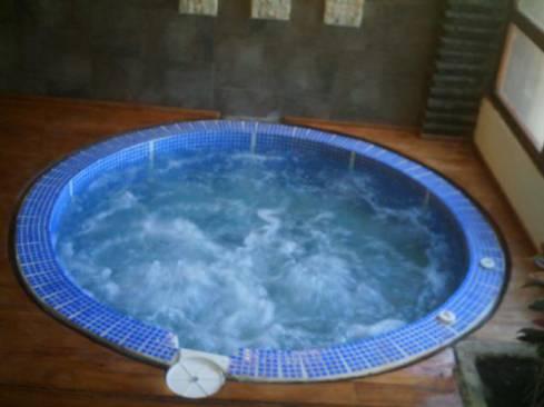 Aguavalle empresa de piscinas sauna turco jacuzzi for Construccion de piscinas en ecuador