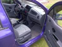 Chevrolet Spark 2008 de venta