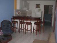 villa alquiler salinas