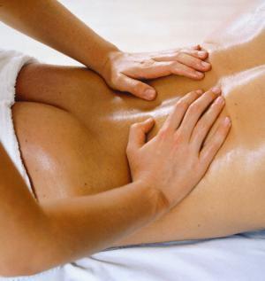 goldenshowers masajes para señoras