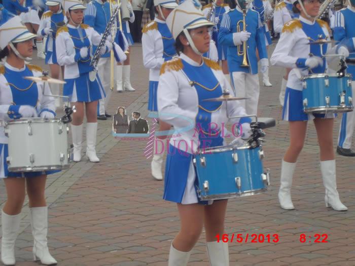 uniformes-quito