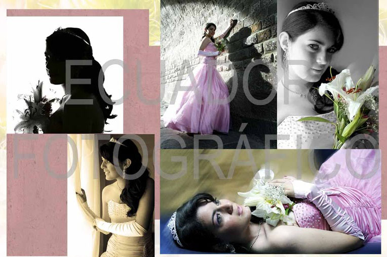 fotografode novias