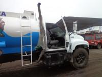 camion-chevrolet-2014