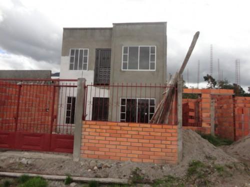 buses de venta en cuenca ecuador - Ecuador | 1-15 de 5381