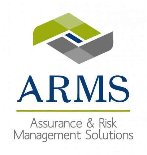 Firma de Auditoría busca Asistente de Auditoría