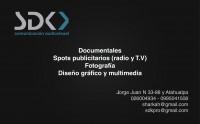 diseño grafico y multimedia
