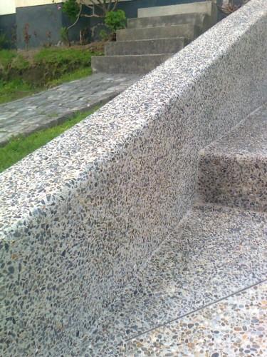 Granito lavado de marmol for Instalacion de marmol y granito
