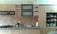 casa de venta en Samborondon