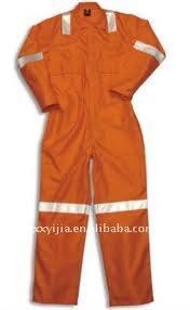 equipos de seguridads industrial