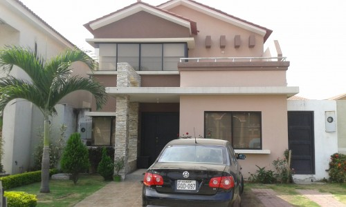 casa de venta en Ciudad Celeste