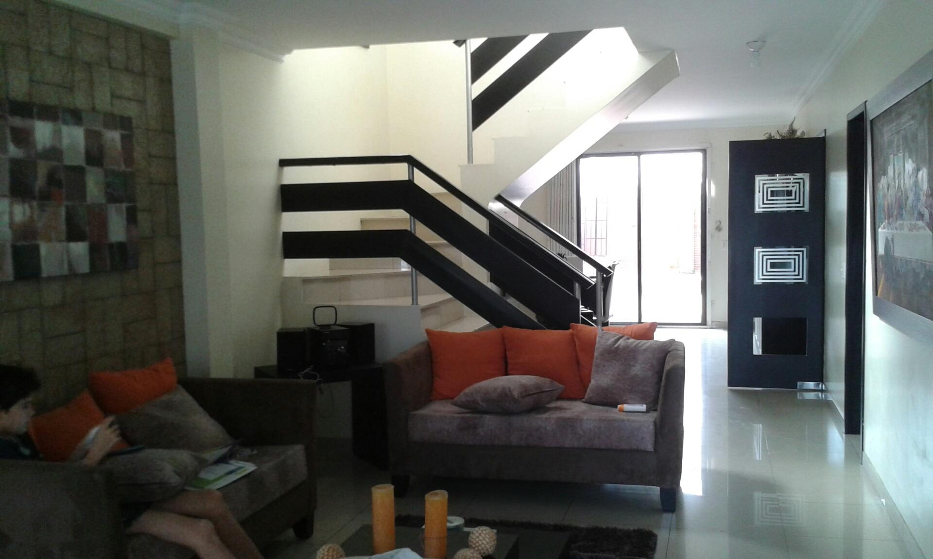 casa de venta Ciudad Celeste Samborondon