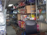venta de negocio en Guayaquil