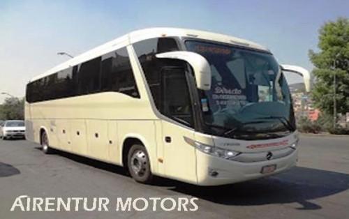 buses de venta San Rafael