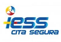 Citas Medicas IESS