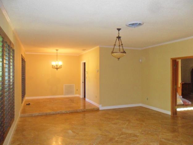 Realizamos todo tipo de pintura de interiores y exteriores - Diseno de pintura para interiores ...