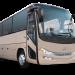 Buses Jac Ecuador