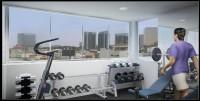 departamento en venta Guayaquil con credito del IESS