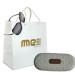 Gafas Personalizadas UV400