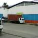 Camión MERCEDES-BENZ ACCELO 915C AÑO 2005