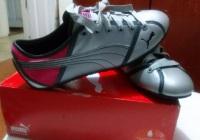 Zapatos Puma Mujer en venta