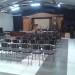Centro de Eventos o Sala de Recepciones de Venta en Cotacachi