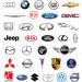 Repuestos para Vehículos Americanos y Europeos