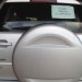 Gran Vitara SZ V6 2010 4x4 placas Azuay