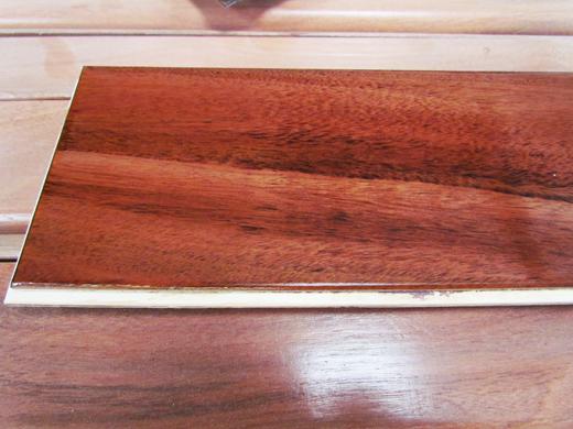 pisos de madera Riobamba