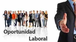 empleos en Quito