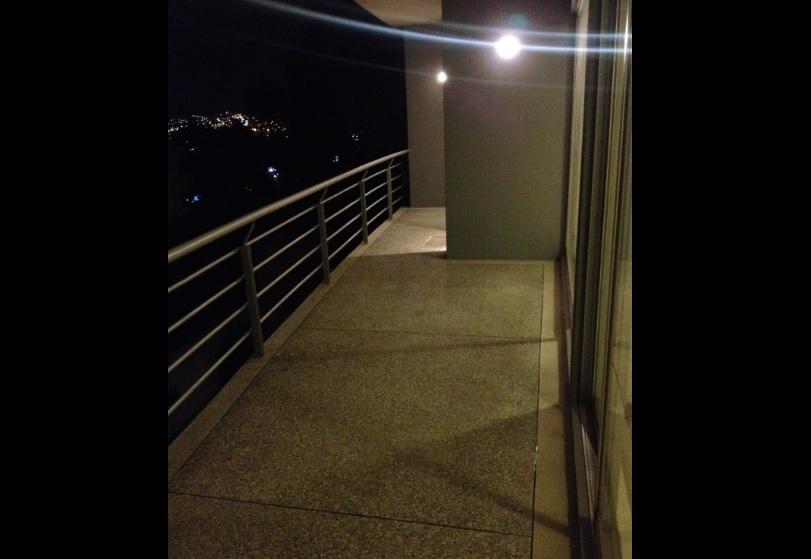 departamento de arriendo norte de Quito