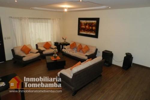 Casa de Venta en Cuenca