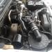 Vendo Camioneta Chevrolet Dimax a Diesel