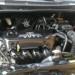Vendo Toyota Yaris Sport