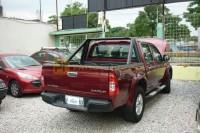 Chevrolet LUV Dmax CD Diesel en venta Guayaquil