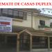 Casa de venta Guayaquil Kennedy norte