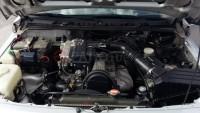 Chevrolet Vitara 3P de venta en Quito