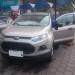 Ford Ecosport 2014 Unico Dueño