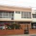 Casa de venta en Ambato