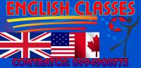 Cursos y Clases de Inglés a Domicilio en Via a Samborondon