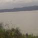 Vendo Finca de 44 hectáreas en la provincia de Orellana