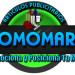 uayaquil Articulos Promocionales Amenites para Empresa