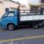 Camion Hyundai H100 usado en Quito