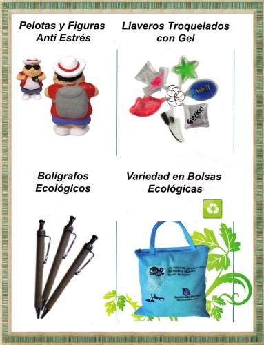 articulos promocionales guayaquil