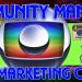 Servicio de Community Manager Guayaquil Activaciones BTL Eventos