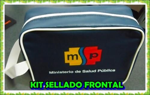 Insumos Hospitalarios Guayaquil, Kits de Aseo para Hospitales Clinicas