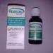 VIDATOX 30 Ch Medicamento Homeopático para el Cancer