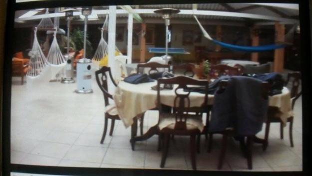 venta haciendaen Nero Cuenca