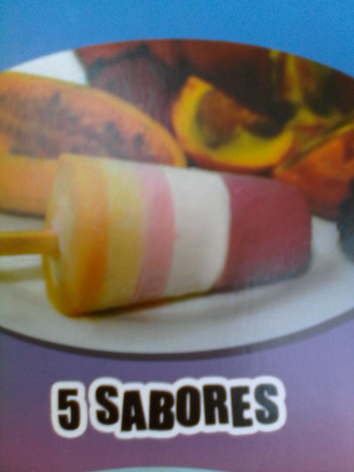 helados de Salcedo de venta en Quito