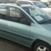 Hyundi Matrix GLS 1.8 full